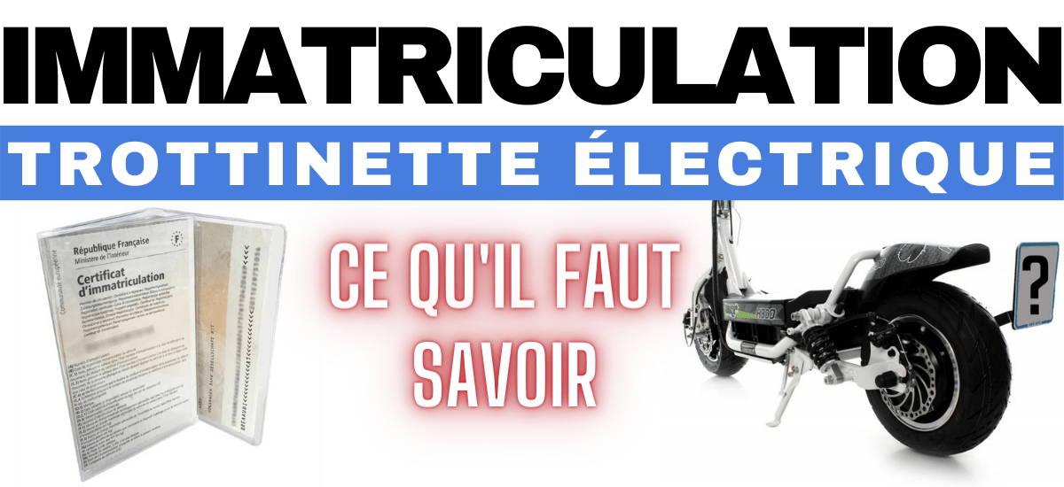location-trottinette-electrique
