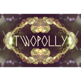twoPolly