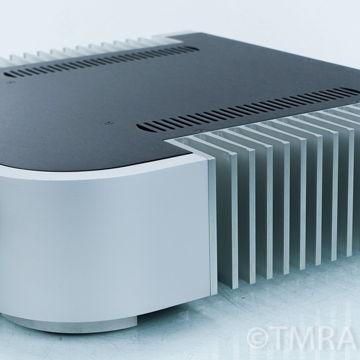 CAP-2100