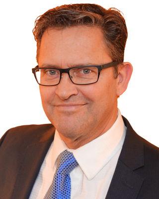 Etienne Gérin-Lajoie