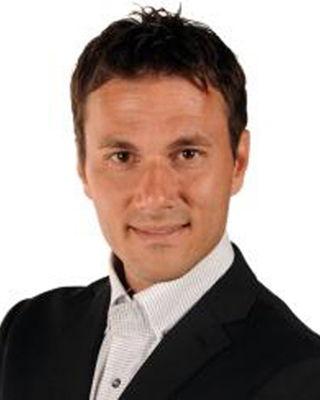 Marco Di Liello