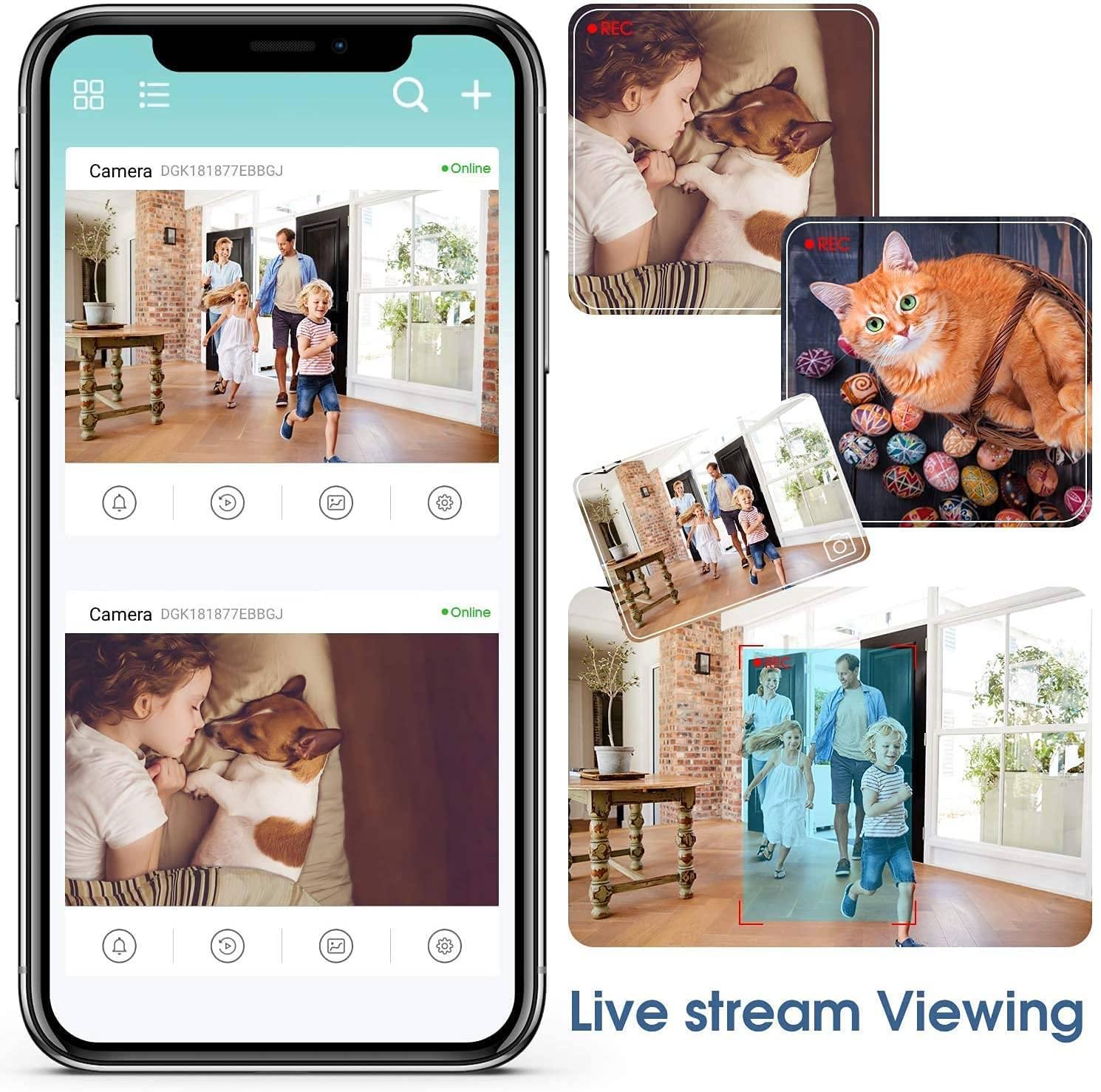 hidden camera wifi bathroom spy cameras wireless spy camera wifi hidden indoor security camera fire alarm camera bathroom spy camera wireless hidden cameras
