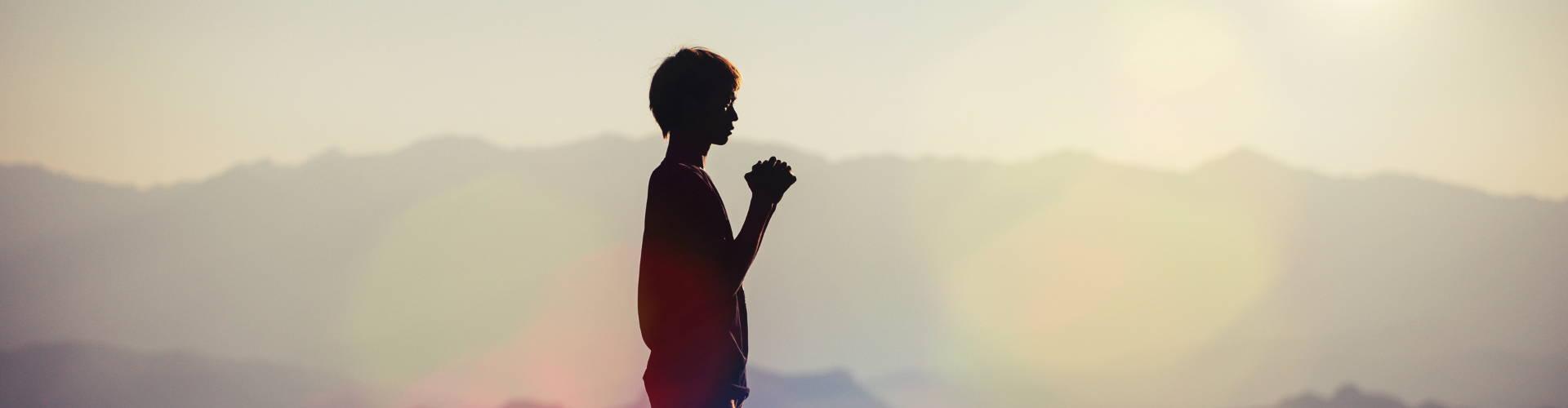 incense spirituality benefits
