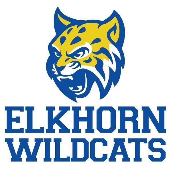 Elkhorn PTSA
