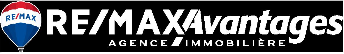 RE/MAX Avantages