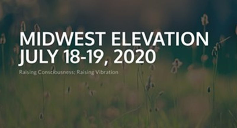 ZPS Presents: Midwest Elevation 2020