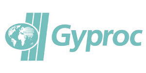 Gyproc Products