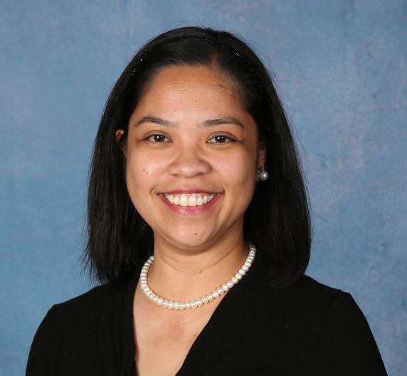 Theresa M., Daycare Center Director, Bright Horizons at Garner, Alameda, CA
