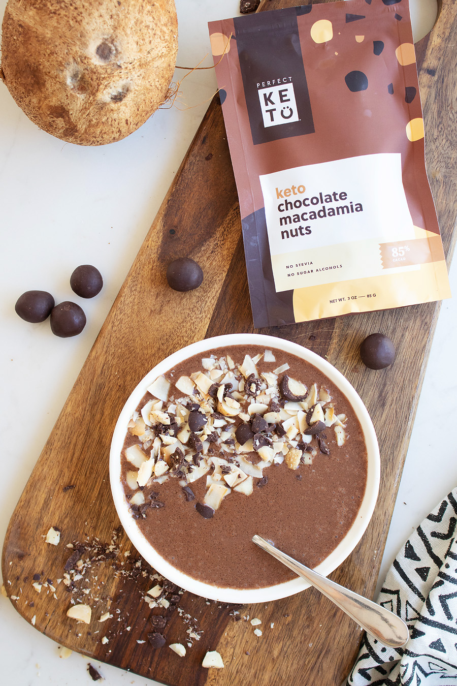 Choco Nut Smoothie Bowl 2.jpg