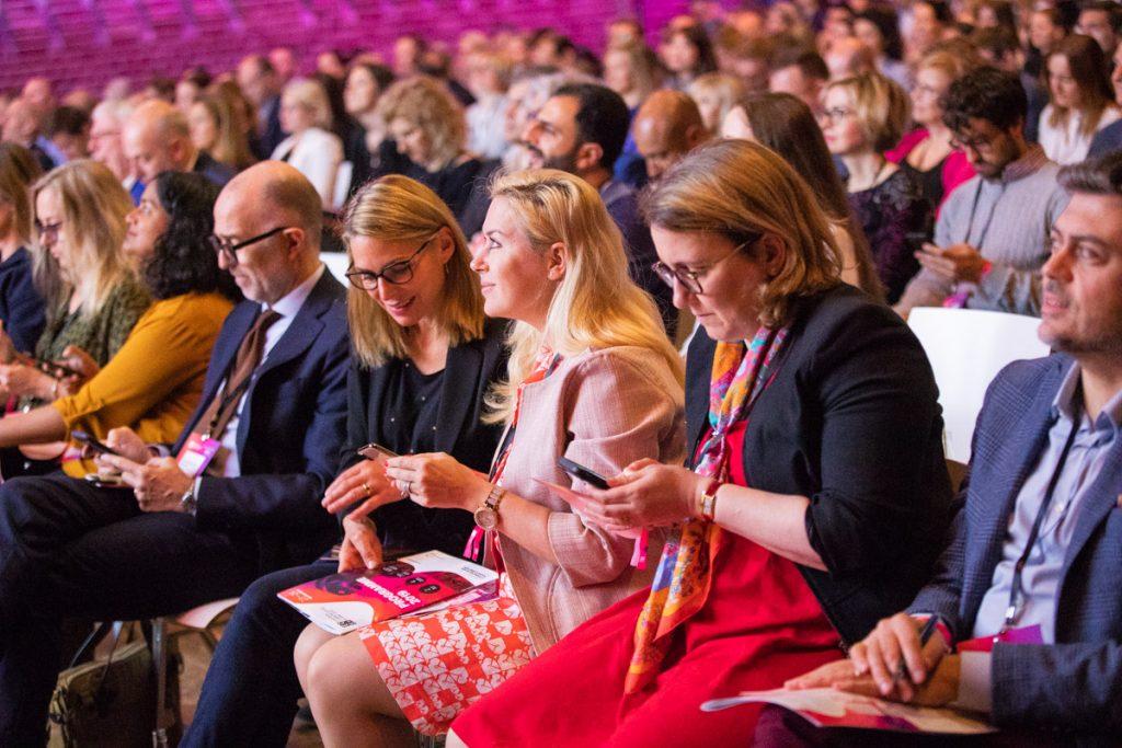 European communication summit 2019 33 1024x683