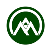 Mackenzie College logo