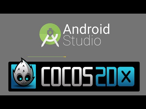 Cocos2d-x and Cocos2d Family vs Unreal Engine 4 detailed comparison