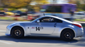 Fort Wayne SCCA Points Event #5 (GLD Pts #8)