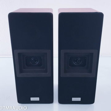 Lipinski Sound L-505 Monitors Bookshelf Speakers