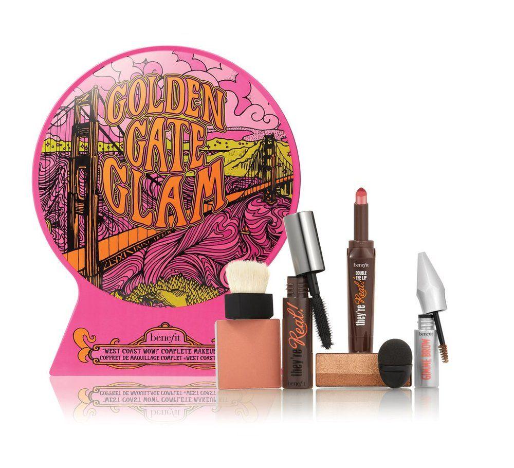 Benefit-Cosmetics-Golden-Gate-Glam-Gift-Set.jpg
