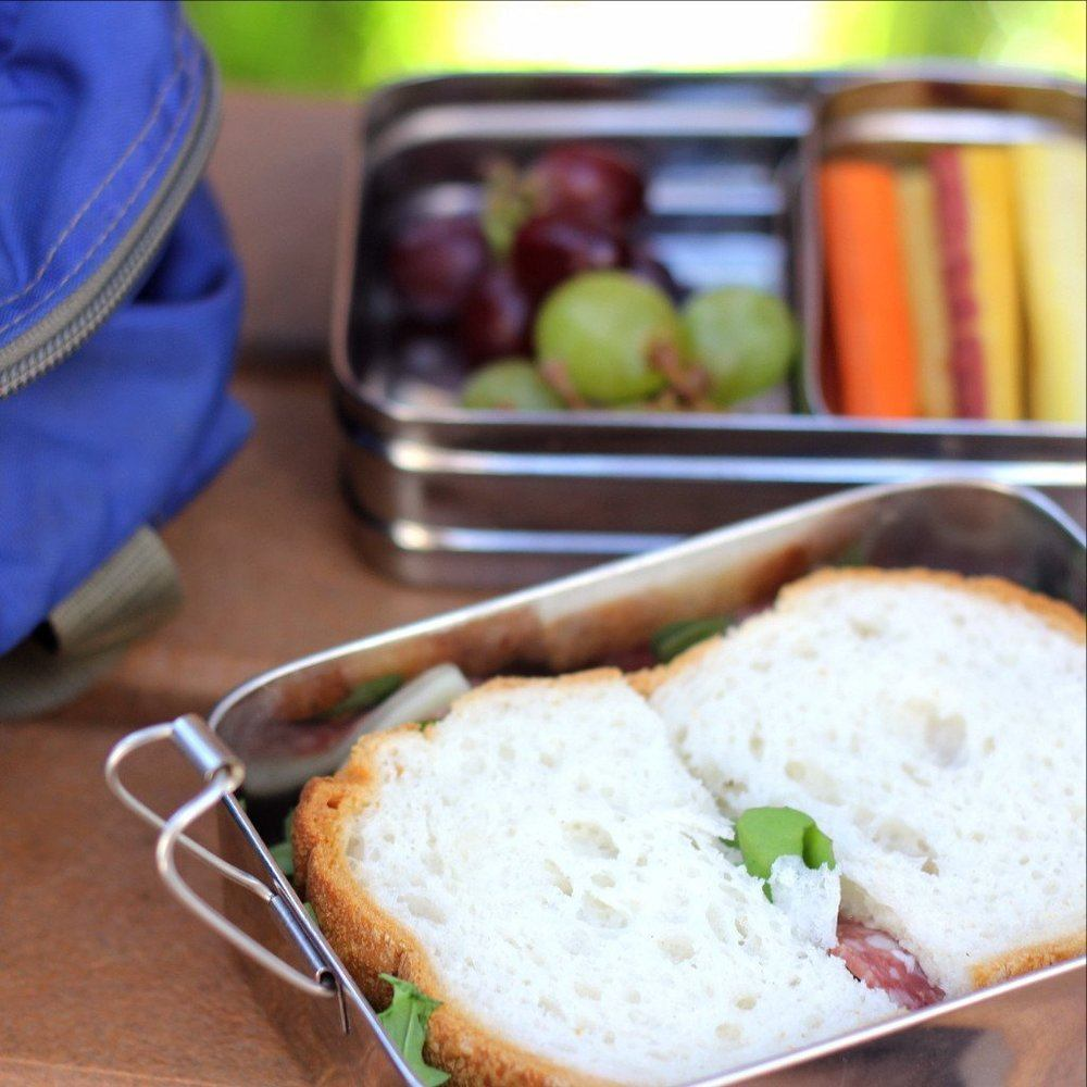 ecolunchbox-lunch-boxes-three-in-one-25791051149_1024x1024.jpg