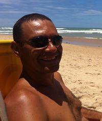 Marcello Andrade