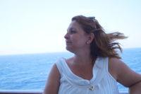 Marcia Mexias