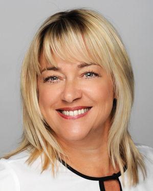 Anna Szabo
