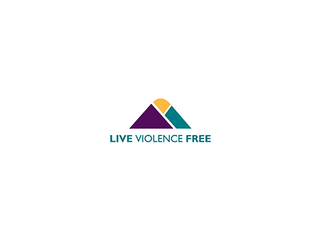 Live Violence Free Gala Tickets