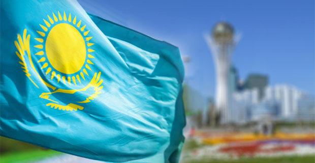 Новые города вещания «Радио Дача» в Казахстане - Новости радио OnAir.ru