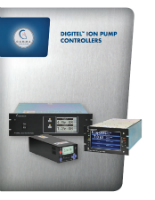 Gamma Digitel Brochure