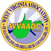 West Virginia Association of Alcoholism and Drug Abuse Counselors