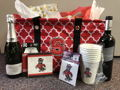 Holt Brothers/NCSU Wine Pack