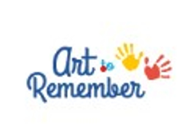 Art to Remember