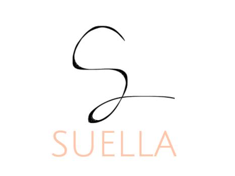 Suella Gift Certificate