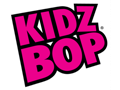 Four Tickets to KIDZ BOP Concert
