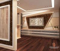 vanguard-design-studio-vanguard-cr-sdn-bhd-contemporary-malaysia-pahang-others-foyer-3d-drawing