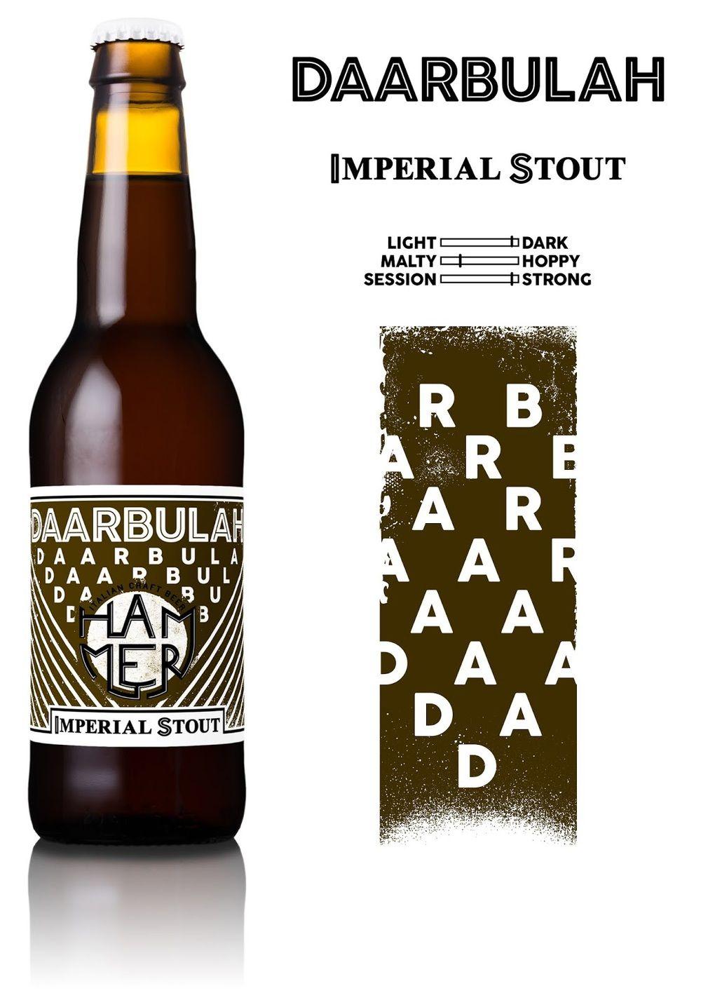 08_DAARBULAH_imperial-stout.jpg