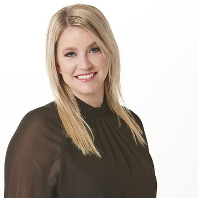 Jennifer Krstic Courtier immobilier RE/MAX Signature