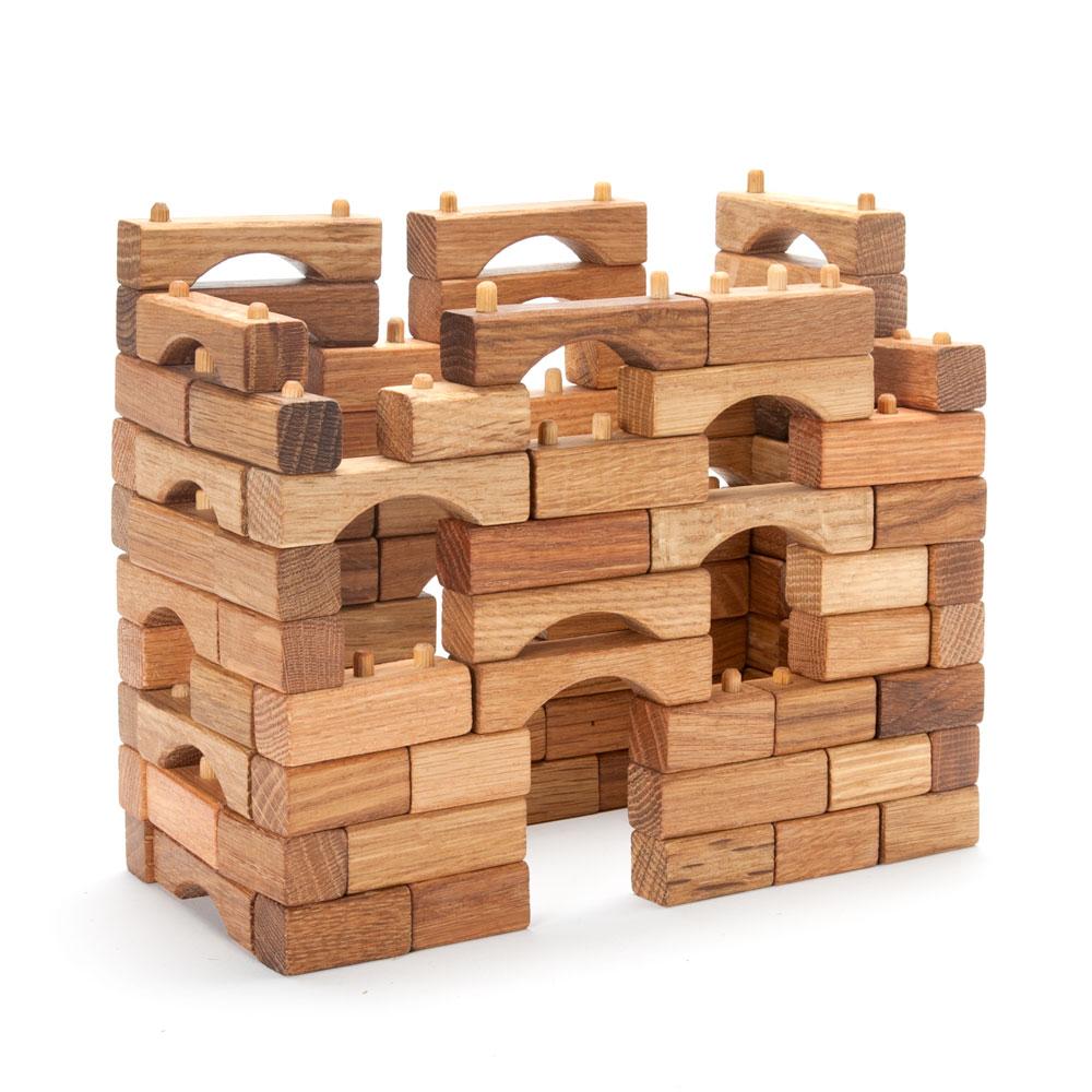 interlocking blocks - 92