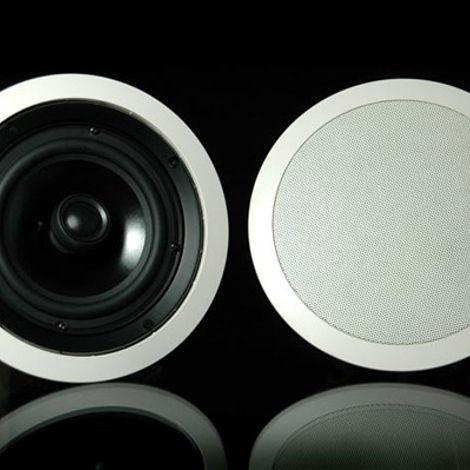 LSA 1 IC In-Ceiling speakers