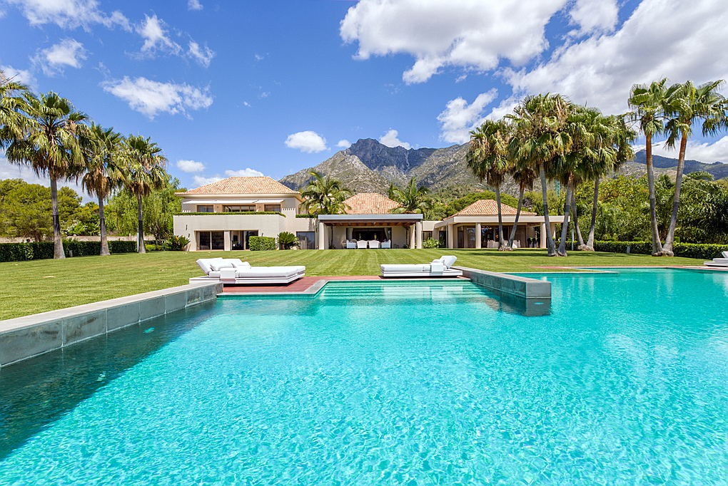 Marbella - PROPERTIES GOLDEN MILE.jpg