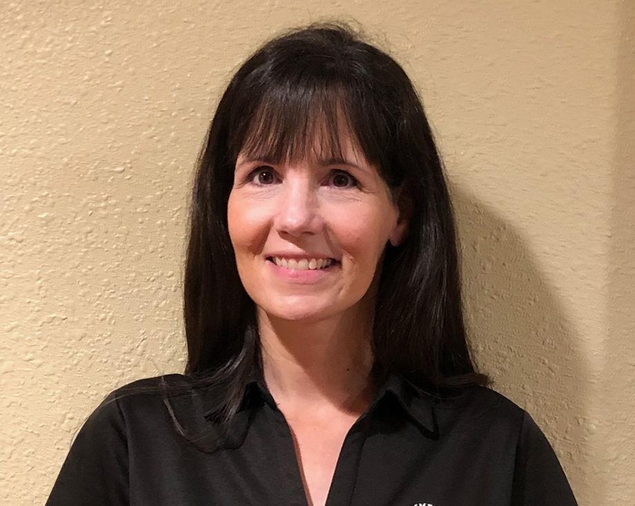 Ms. Deb , Lead Early Preschool Teacher