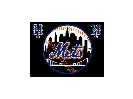 Four (4) Premium Tickets to Mets vs. Marlins, May 22nd, 7:10pm
