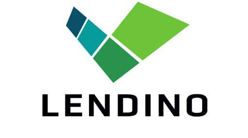 Lendino, crowdlending platform