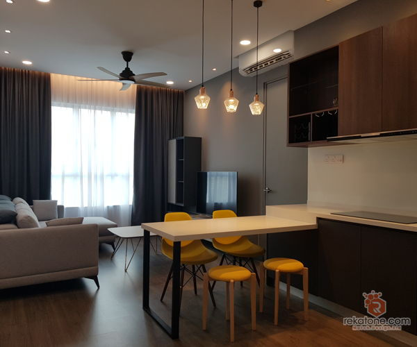 ec-bespoke-interior-solution-contemporary-modern-malaysia-selangor-dining-room-dry-kitchen-living-room-3d-drawing