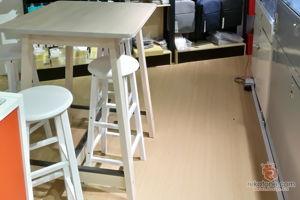 3x-renovation-and-interior-design-malaysia-johor