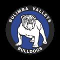 bulimba valleys bulldogs rugby league club emu sportswear ev2 club zone image custom team wear
