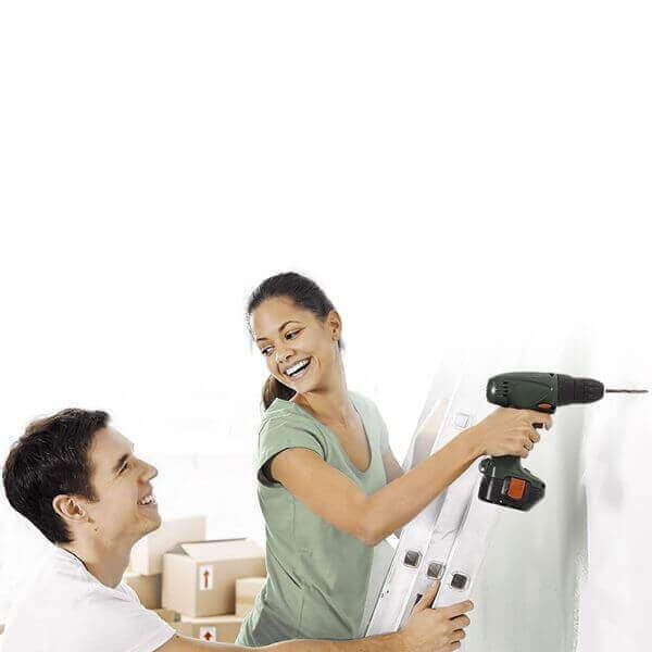 doe-het-zelf-en-gereedschap