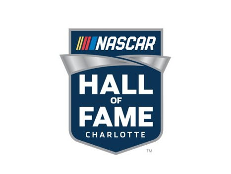 Four tickets to the NASCAR Hall of Fame