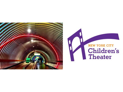 Brooklyn Children's Museum & NYC Children's Theater