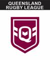queensland rugby league emu sportswear ev2 club zone image custom team wear