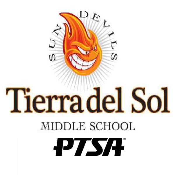 Tierra del Sol Middle PTSA