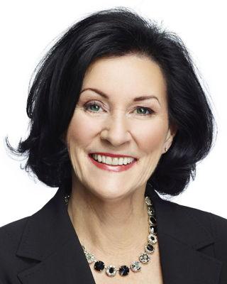 Denise Roy Deguara
