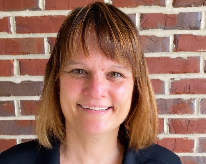 Jennifer Doane , Preschool Teacher
